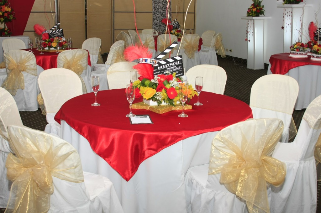 Como-decorar-un-salon-para-boda-4
