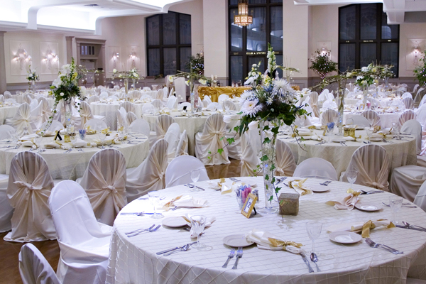 Como,decorar,un,salon,para,boda,2