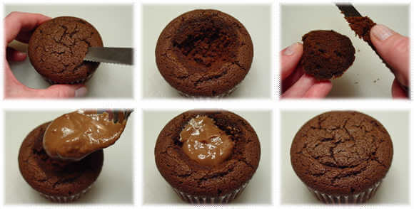 chocolate_cupcakes_steps3