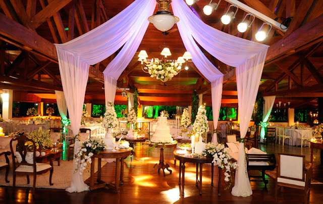 decoracion-salon-de-boda1