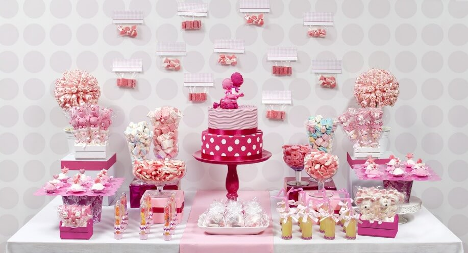 kit-imprimible-candy-bar-golosinas-personalizadas-diamante-5413-MLA4426283333_062013-F (1)