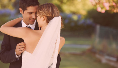 10 ideas para realizar un video de boda increible